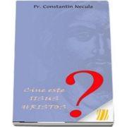 Cine este Iisus Hristos