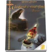 Cocalarul si vinul sfintit. Povestiri