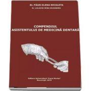 Compendiul asistentului de medicina dentara