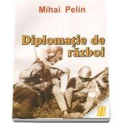Diplomatie de razboi