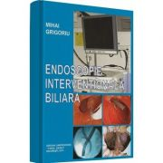 Endoscopie interventionala biliara