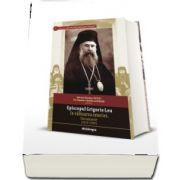 Episcopul Grigorie Leu in valtoarea istoriei. Documente (1924-1949) - Adrian Nicolae Petcu