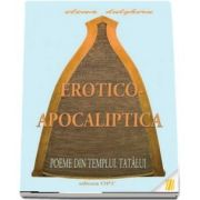 Erotico-apocaliptica