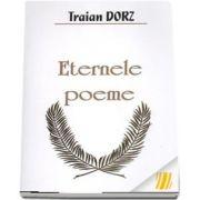 Eternele poeme