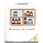 Farmacia de cuvinte
