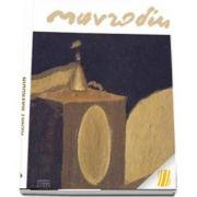 Henry Mavrodin. Album