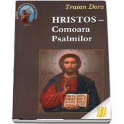 Hristos - Comoara Psalmilor. volumul 1