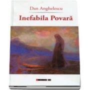 Inefabila Povara