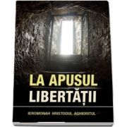 La apusul libertatii