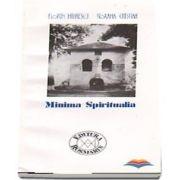Minima Spiritualia