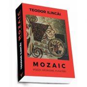 Mozaic de Teodor Ilincai