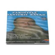 Parintele Ioanichie Balan. Volumul IV, audio CD