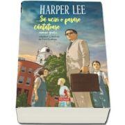 ... Sa ucizi o pasare cantatoare (roman grafic) - Harper Lee
