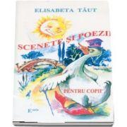 Scenete si poezzi pentru copii
