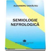 Semiologie nefrologica