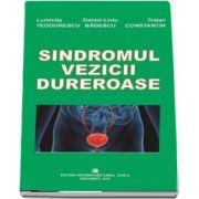 Sindromul vezicii dureroase