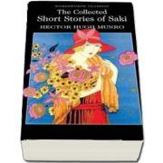 The Collected Short Stories of Saki