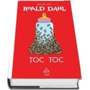 Toc toc (Roald Dahl)