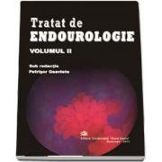 Tratat de Endourologie - Volumul II