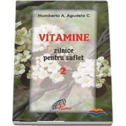 Vitamine zilnice pentru suflet - Vol. 2