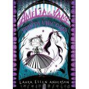 Amelia von Vamp si printii unicorni - Laura-Ellen Anderson
