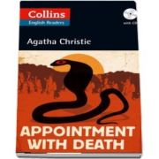 Appointment With Death: B2