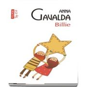 Billie (editie de buzunar) - Traducere din limba franceza si note de Ada Tanasa