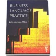 Business Language Practice