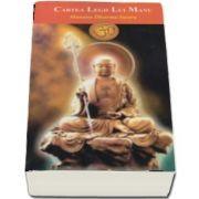 Cartea legii lui Manu. Manava Dharma Sastra