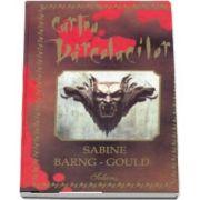 Cartea varcolacilor (Baring Sabine Gould)