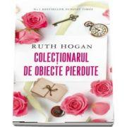 Colectionarul de obiecte pierdute (Ruth Hogan)