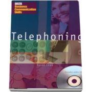 DBC:TELEPHONING