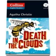 Death in the Clouds : B2