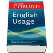 English Usage : B1-C2
