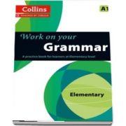 Grammar : A1
