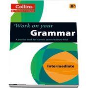 Grammar: B1