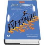 Infernalii. Samuel Johnson 2 - John Connolly