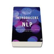 Introducere in NLP. Editia a II-a - Joseph OConnor