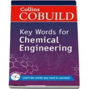 Key Words for Chemical Engineering : B1