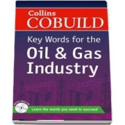 Key Words for the Oil and Gas Industry : B1