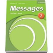 Messages 2 Teachers Book