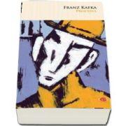 Franz Kafka, Procesul. Volumul 75