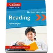 Reading : B2