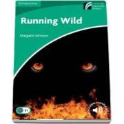 Running Wild Level 3 Lower-intermediate