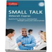 Small Talk : B1
