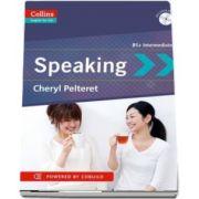 Speaking : B1