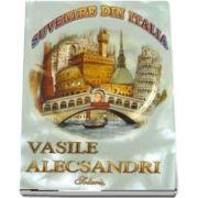 Suvenire din Italia (Vasile Alecsandri)