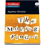 The Moving Finger : B2