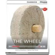 The Wheel Low Intermediate Book with Online Access