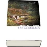 The Woodlanders (Thomas Hardy)